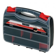 ORG80322 Double Sided Organizer