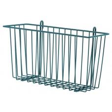 SG-B1357P Store Grid Basket