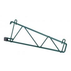 SG-CS14P Single Store Grid Cantilever
