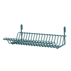 SG-LH1384P Store Grid Lid Holder/Drying Shelf