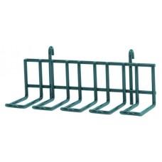 SG-UH4P Store Grid Small Utensil Holder