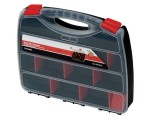 ORG80032 Single Sided Organizer