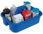 First Aid Caddy