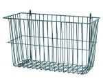 SG-B17710P Store Grid Basket