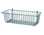 SG-B1775P Store Grid Basket